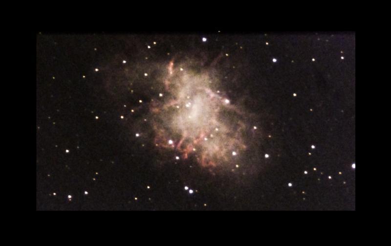 M1 - Crab Nebula.jpg