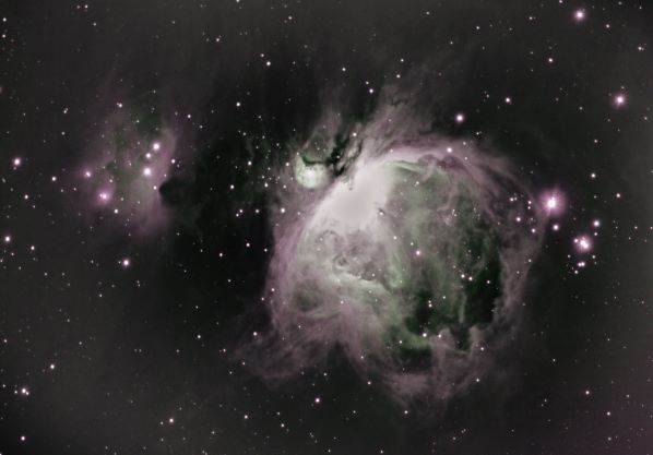 M42s.jpg