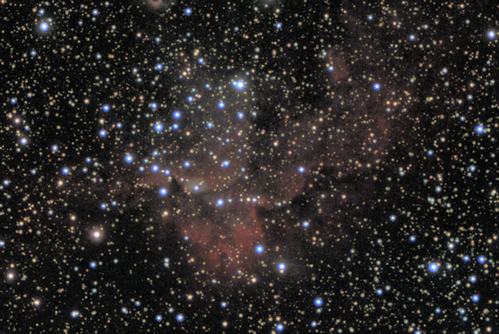 NGC7380_2.jpg