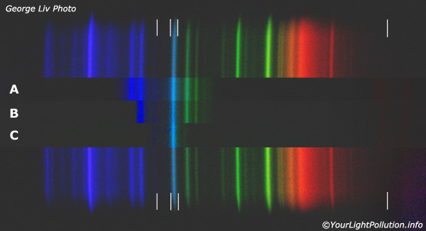 2008-Sky-glow+Filters.jpg