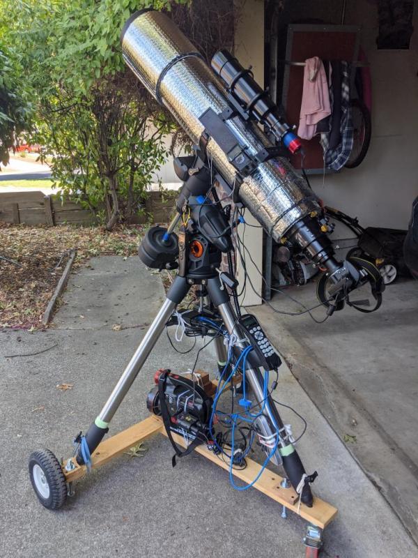 Telescope full.jpg