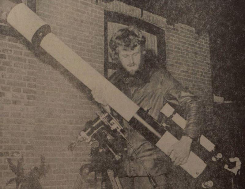 1978 Caspar Steens.JPG