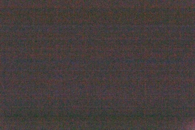 Dark frame stretched.jpg