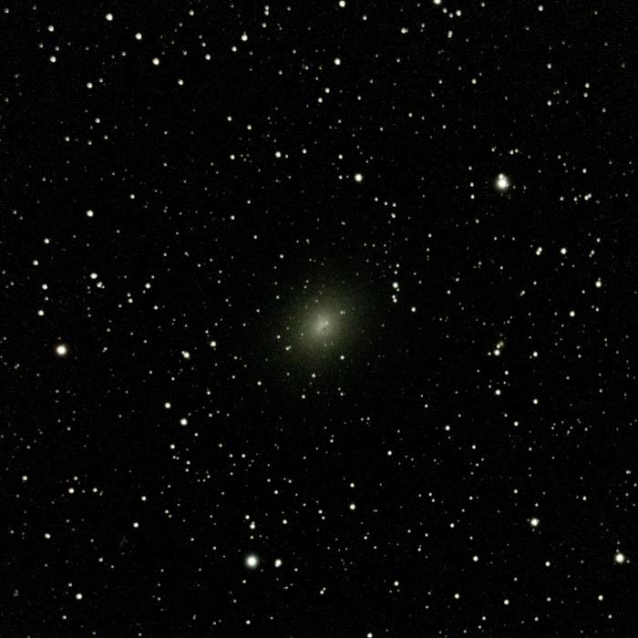 c18_galaxy.jpg