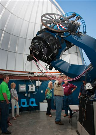 TRSscope.jpg