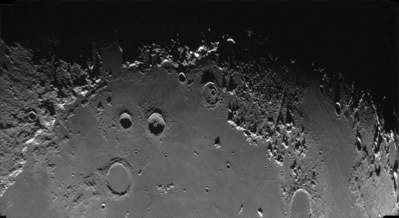 Moon 1 5 2020low.jpg