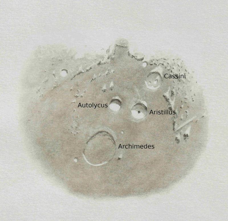 Archimedes et al reverse.jpg