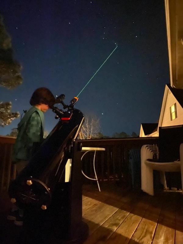 Landon Observing Orion.jpg