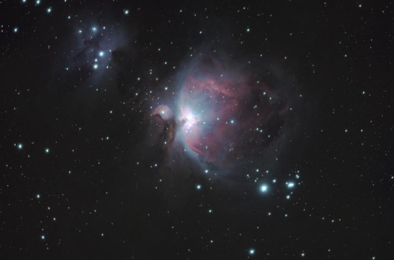M42_11-14-20_52mins.jpg