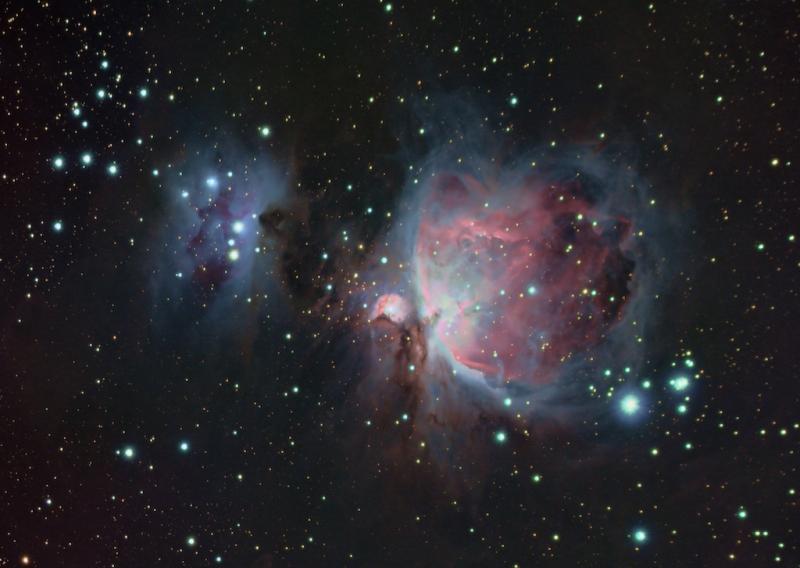 M42_01-17-21_277mins.jpg