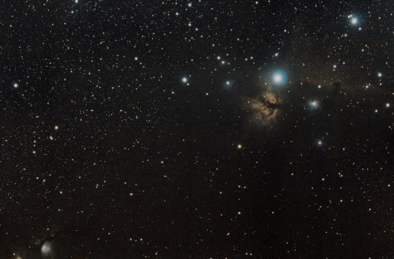 Orion_1_21_21_bkg_small.jpg