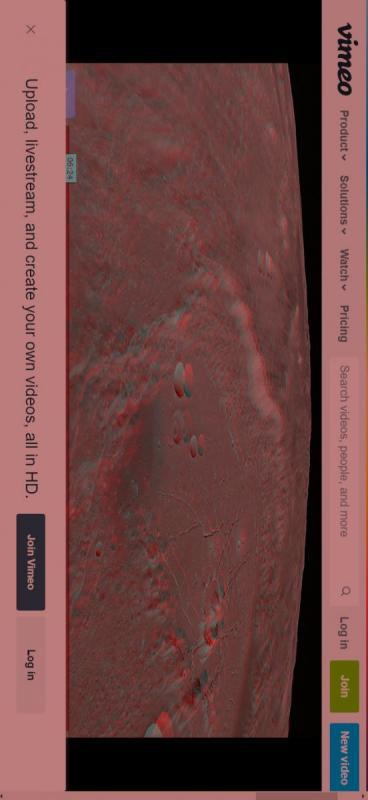 Humboldt crater3 anaglyph.jpg