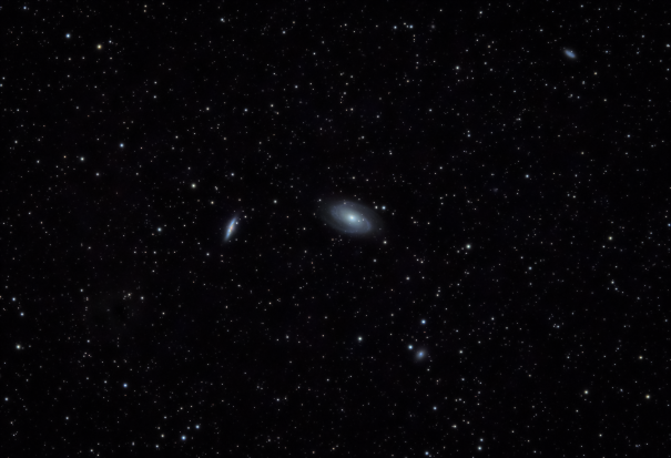 M81-M82-Stackedv2.png
