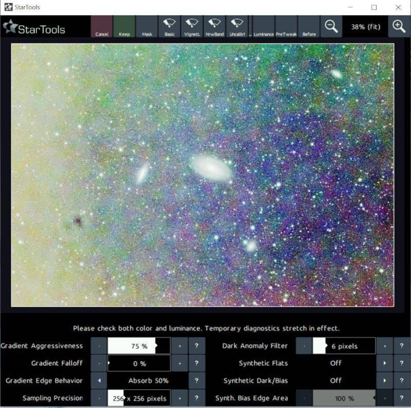 LMYX M81 stretch.jpg