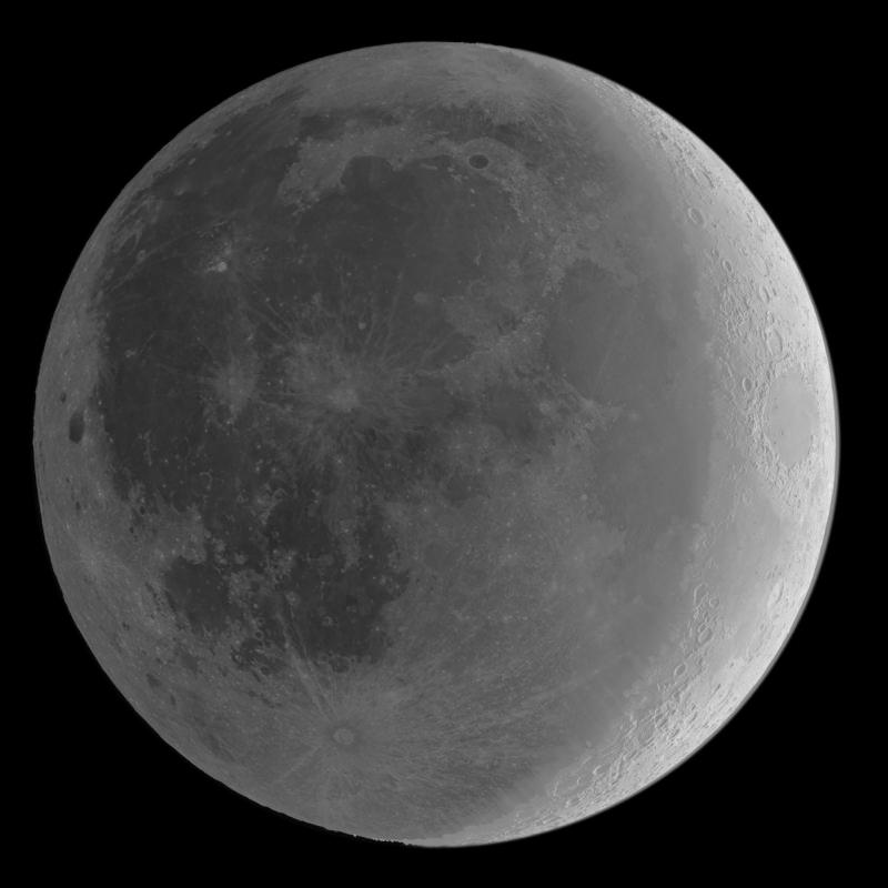 Moon_HDR_practice.jpg