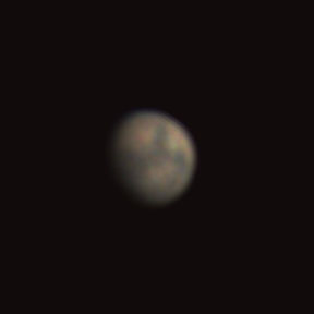 Mars-2021-01-21-2302-AP1-Blur-2-R6.jpg
