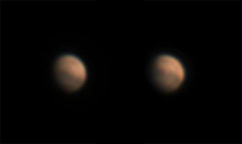 Mars-2021-01-30-2312_0130-half.jpg