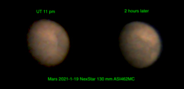 Mars-2021-01-19-2307-01-20-0118_AP1-PS.jpg