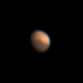 Mars-2021-01-29-2258_AS10-R6-PS.jpg