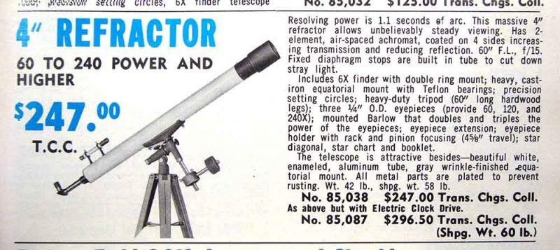 Edmund 4 inch refractor ad 1969 b.jpg