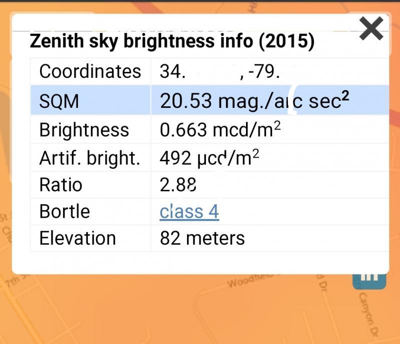 Screenshot_20210114-214504_Chrome.jpg