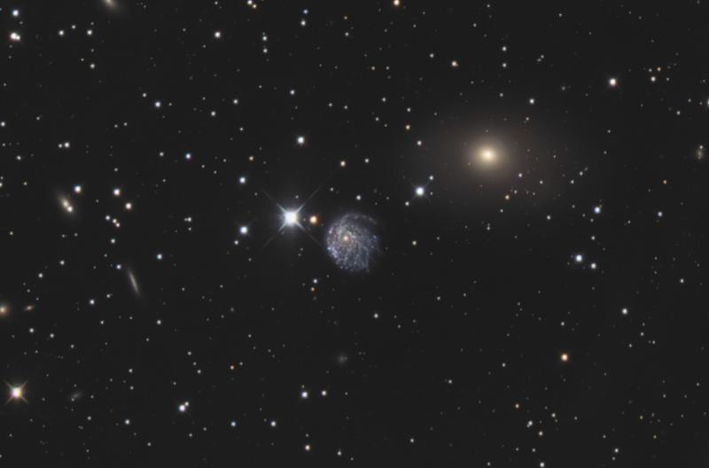 NGC 2276 LRGB.jpg