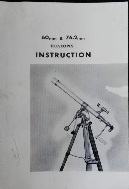 Telescope4.jpg