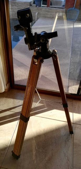 Telescope2 (309x640).jpg