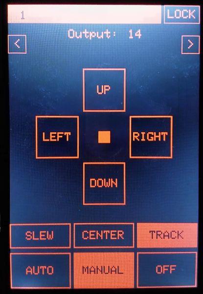 LX200_keypad.jpg