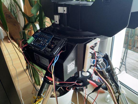LX200_testing.jpg
