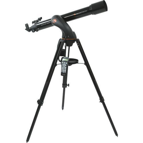 celestron-nexstar-90-gt-90mm-f-10.jpg