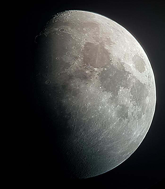 Moon 23.01.21.jpg