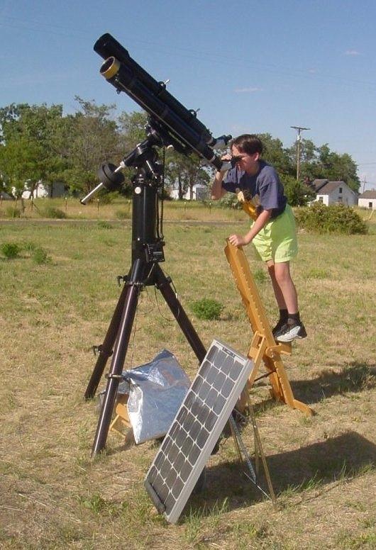 OrionSolarTelescopes.jpg