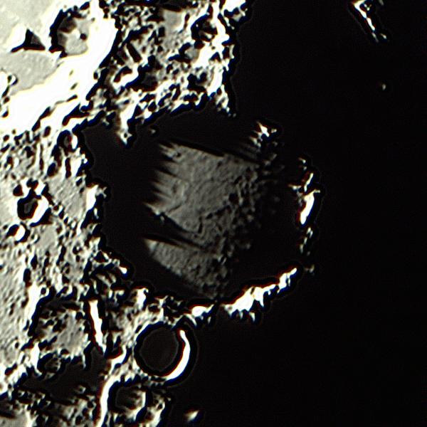 20210121_0414UTC_Ptolemaeus Sunrise_12-inch_LX200_f10c.jpg