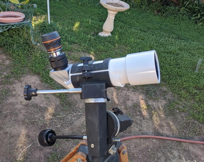 Astro-Tech 50mm finder.jpg