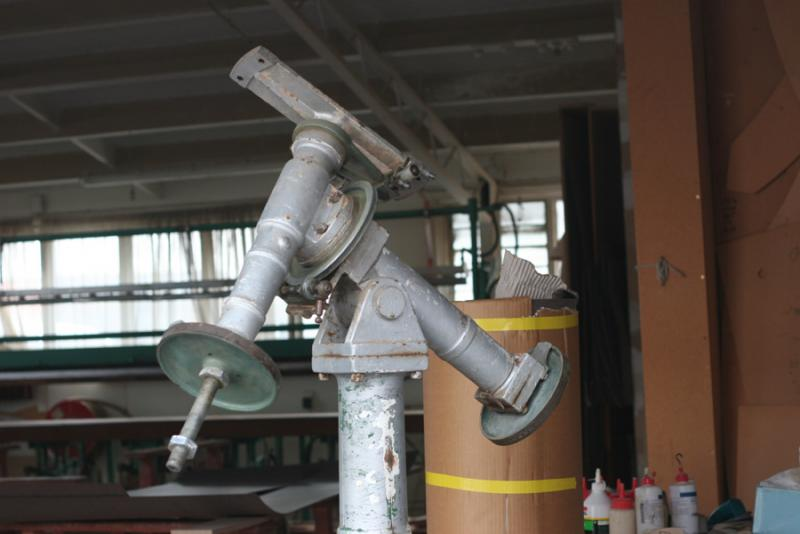 6inch mount 001 sm.JPG