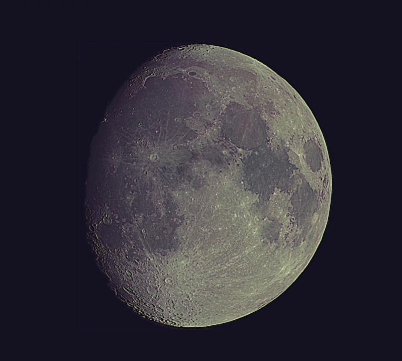 Moon.small.jpg