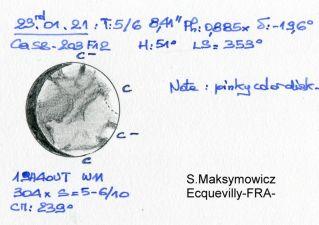 resized_mars 23.01.21 19H40UT.jpg
