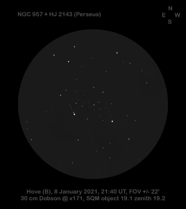 NGC 957 afgewerkt.png