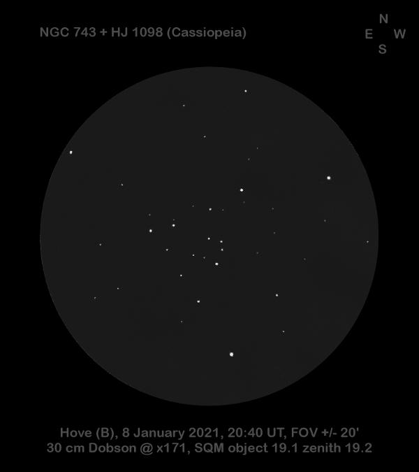 NGC 743 afgewerkt.png