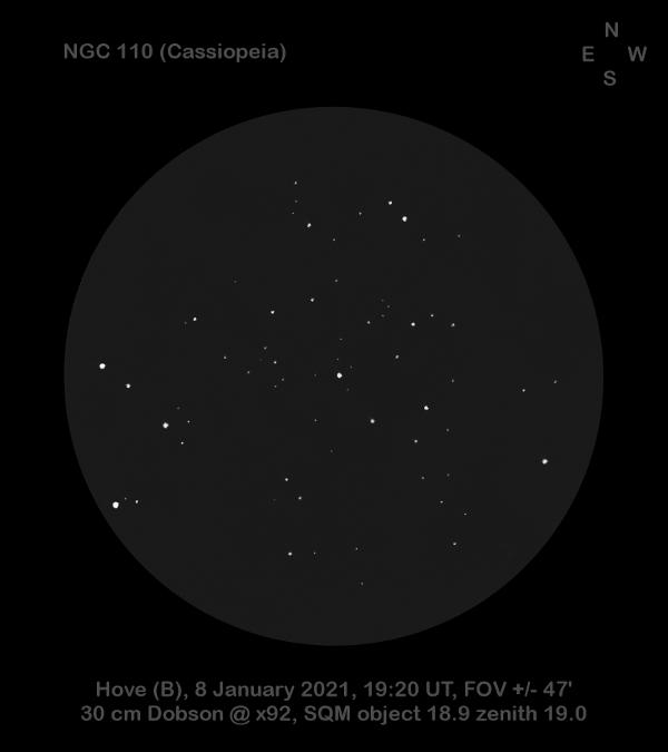 NGC 110 afgewerkt.png