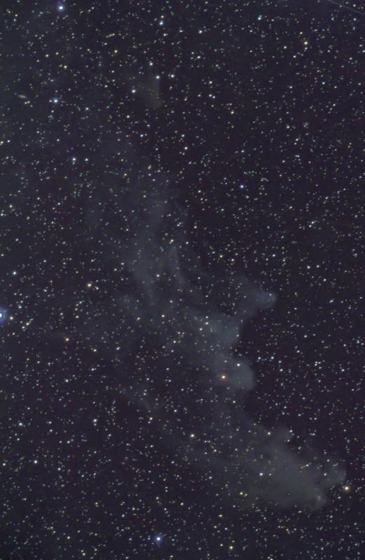 Witches Head Nebula ps FINAL 1000.jpg