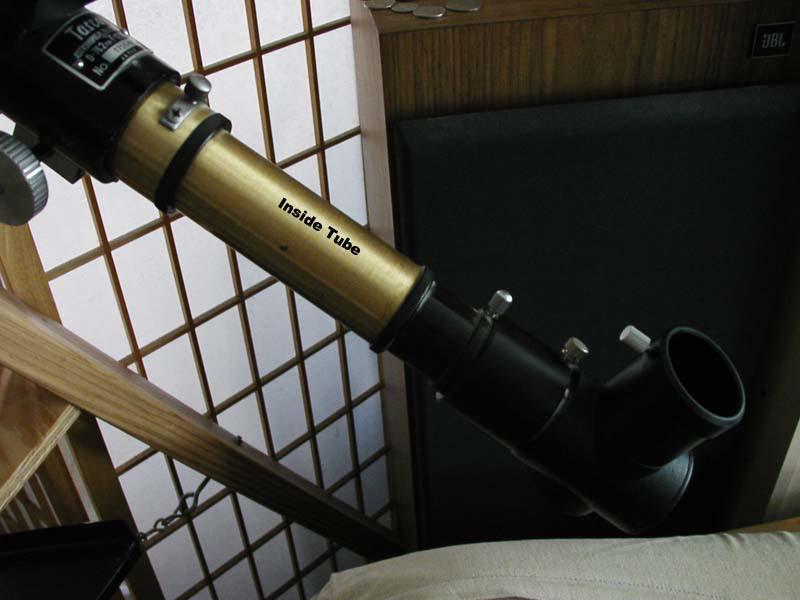 63157-Tasco focus closup.jpg