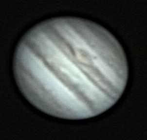 49109-jupiter011404-002-0002.jpg