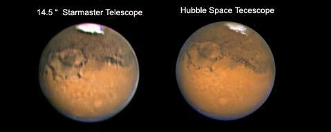 48638-wes-hubble-mars.jpg