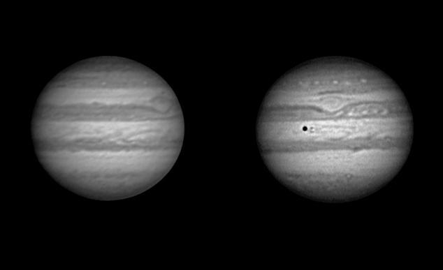 52722-Jupiters.jpg
