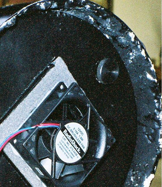 343180-fan closeup.JPG