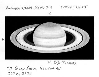 355671-11.07.04 Saturn by Sol Rob copy.JPG