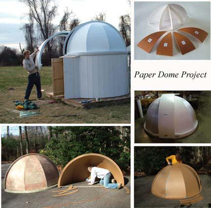 840312-Paper Dome.jpg