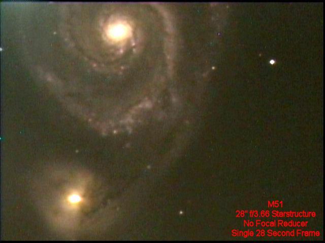 1452666-M51 28 Single Frame Text.jpg